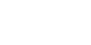 Rewind video productions